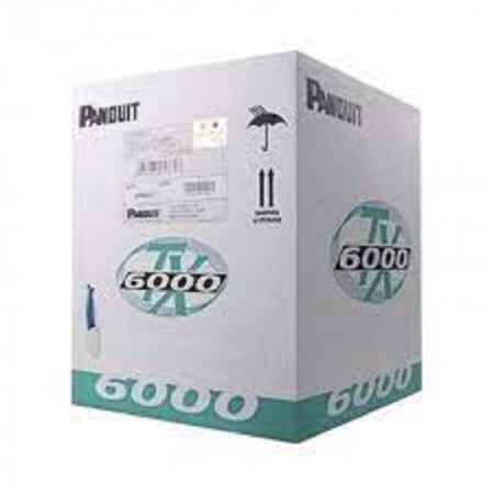 PUR6004BUY-Cable UTP cat 6...