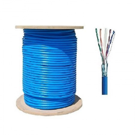 100-FTPAZ-MLS -Cable...